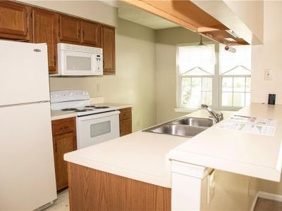property image for 847 Masters Trail NEWPORT NEWS VA 23602