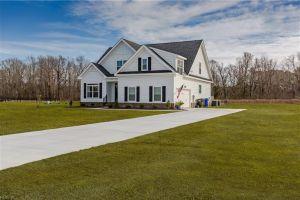 property image for 2026 Anthony Suffolk VA 23432