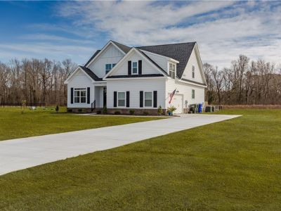 property image for 2026 Anthony Place SUFFOLK VA 23432