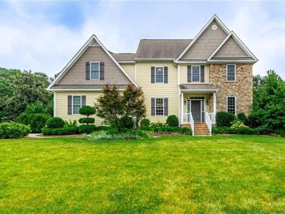 property image for 8932 River Crescent SUFFOLK VA 23433