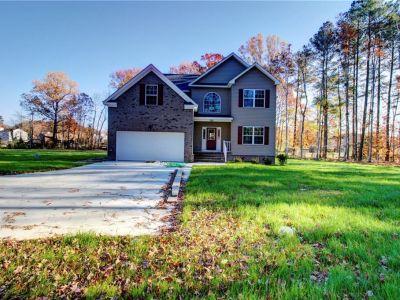 property image for 13 Harris Creek Road HAMPTON VA 23669