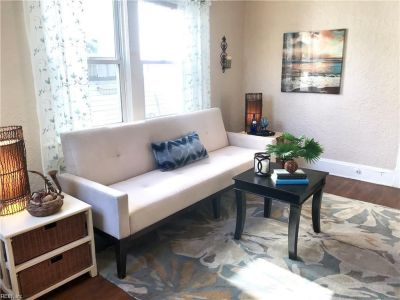 property image for 227 Beechwood Avenue NORFOLK VA 23505