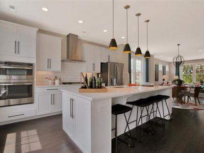 property image for 1409 Independence Boulevard NEWPORT NEWS VA 23608