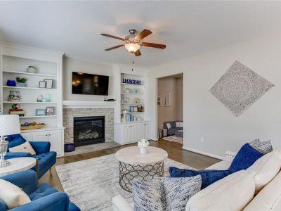property image for 621 Clarion Lane CHESAPEAKE VA 23320