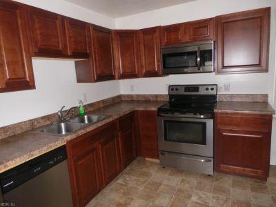 property image for 325 Honaker Avenue NORFOLK VA 23502
