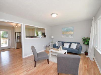 property image for 369 Flora Drive NEWPORT NEWS VA 23608