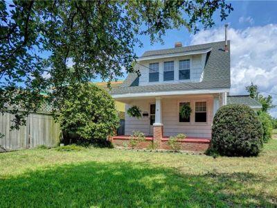 property image for 1236 W Ocean View Avenue NORFOLK VA 23503