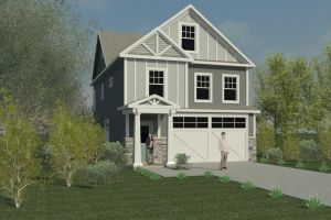 property image for 183 Pine Chapel Hampton VA 23666