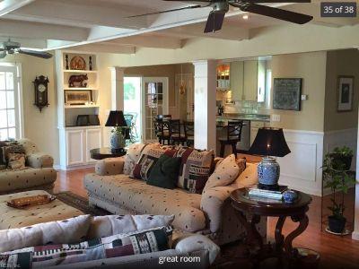 property image for 708 Washington Street PORTSMOUTH VA 23704