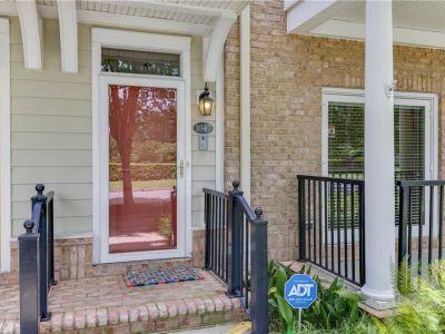 property image for 1047 Bolling Avenue NORFOLK VA 23508