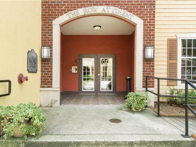 property image for 1400 Granby Street NORFOLK VA 23510