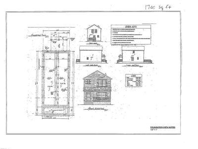 property image for 19 West Chamberlin Avenue HAMPTON VA 23663