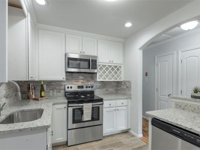 property image for 910 ellington Square PORTSMOUTH VA 23701