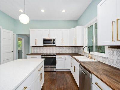 property image for 4411 Colonial Avenue NORFOLK VA 23508