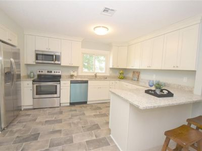 property image for 4905 Hatton Point Road PORTSMOUTH VA 23703