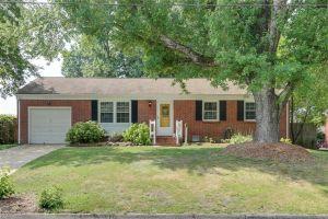 property image for 334 Thalia Newport News VA 23608