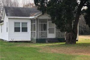 property image for 3624 White Marsh Suffolk VA 23434