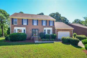 property image for 1432 Waterside Chesapeake VA 23320