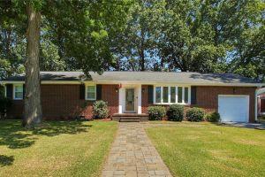 property image for 2520 Meiggs Chesapeake VA 23323