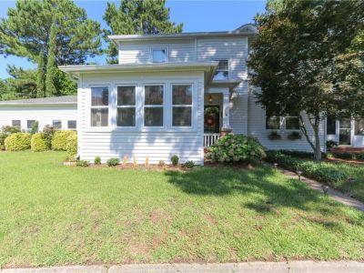 property image for 601 Rockbridge Road PORTSMOUTH VA 23707