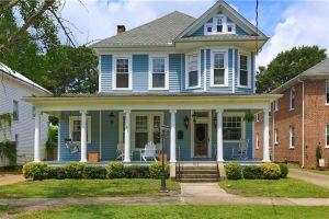 property image for 211 Linden Suffolk VA 23434