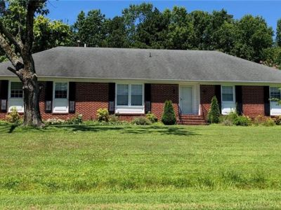 property image for 8917 River Crescent SUFFOLK VA 23433