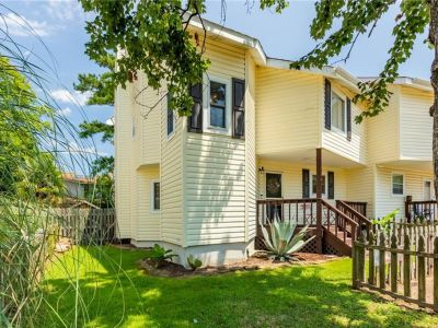 property image for 1408 Preserve Drive VIRGINIA BEACH VA 23451