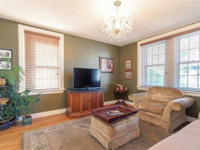 property image for 1008 Westover Avenue NORFOLK VA 23507
