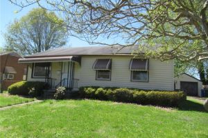 property image for 7013 University Norfolk VA 23513