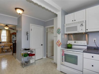 property image for 3203 Winchester Drive PORTSMOUTH VA 23707