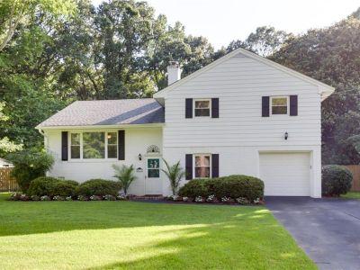 property image for 5113 Harbor Road SUFFOLK VA 23435