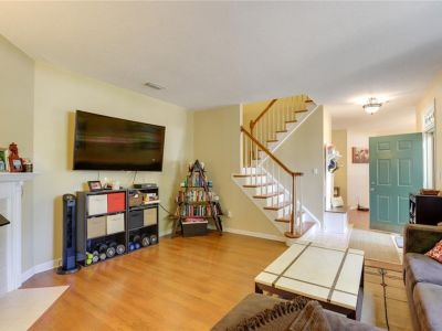 property image for 901 Lake Forest Drive NEWPORT NEWS VA 23602