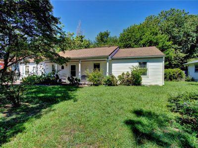 property image for 715 MacNeil Drive NEWPORT NEWS VA 23602