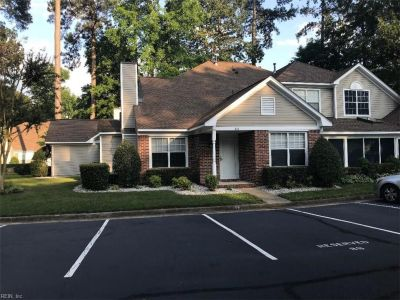property image for 866 Gleneagles Drive NEWPORT NEWS VA 23602