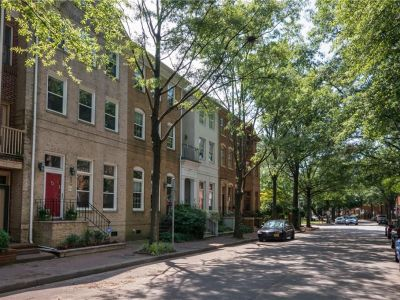 property image for 251 College Place NORFOLK VA 23510