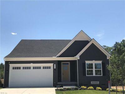 property image for MMBRA2 Colony Road NEWPORT NEWS VA 23602