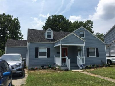 property image for 427 Fishermans Road NORFOLK VA 23503