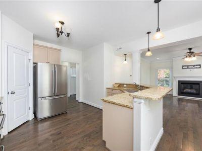 property image for 224 Webster Avenue PORTSMOUTH VA 23704