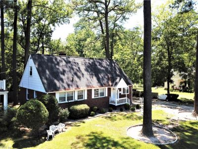 property image for 3701 RIVERSIDE Drive NORFOLK VA 23502