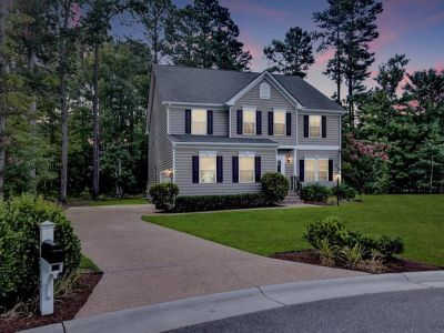 property image for 22377 Moss Creek Circle ISLE OF WIGHT COUNTY VA 23314