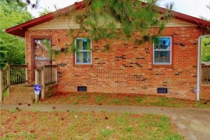 property image for 1305 THOMAS Hampton VA 23669