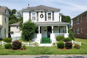 property image for 321 Main Suffolk VA 23434