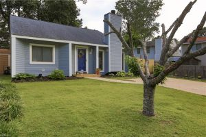 property image for 1625 Sweet Bay Virginia Beach VA 23464