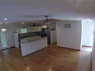 property image for 506 Beech Drive NEWPORT NEWS VA 23601