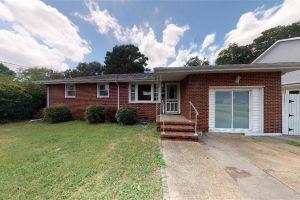 property image for 3415 Bell Norfolk VA 23513