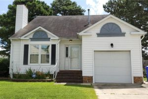property image for 106 Ashford Suffolk VA 23434