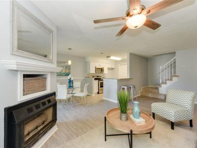 property image for 865 Whistling Swan Drive VIRGINIA BEACH VA 23464