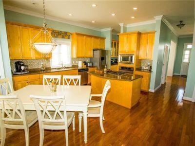 property image for 7 Linden Avenue PORTSMOUTH VA 23704
