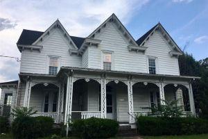 property image for 22141 Main Southampton County VA 23837