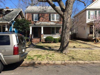 property image for 153 Broad Street PORTSMOUTH VA 23707